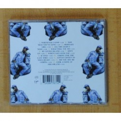 LITTLE RICHARD / JOSE LUIS CAMPUZANO - TUTTI FRUTTI / HOT ROCK CATSUP ROCK - SINGLE [DISCO VINILO]