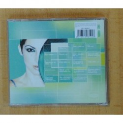 VARIOS - ZEN TAMBURA - LP [DISCO VINILO]
