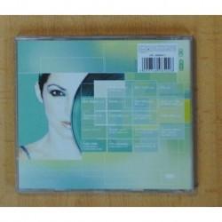 EMILIO ARAGON - BARNUM - LP [DISCO VINILO]
