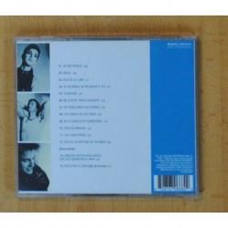 CAMEL - PRESSURE POINTS LIVE IN CONCERT - LP [DISCO VINILO]