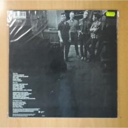 VARIOS - FM BSO - 2 LP [DISCO VINILO]