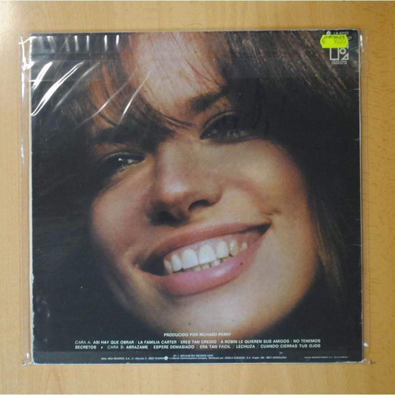 MARCO ANTONIO MUÑIZ - MARCO... - LP [DISCO VINILO] - Discos La ...