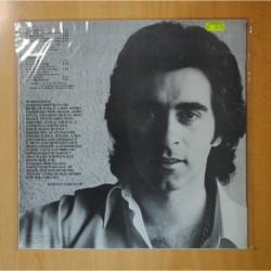 MEDITERRANEO - ORGIA DE NEPTUNO - LP [DISCO VINILO]