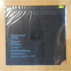 ROCIO DURCAL - CANTA A JUAN GABRIEL VOLUMEN 2 - LP [DISCO VINILO]