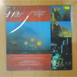 JULIO IGLESIAS - 28 GRANDES EXITOS LATINOS - GATEFOLD - 2 LP [DISCO VINILO]