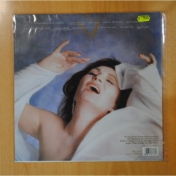 ANDRES SEGOVIA - ESPAÑA - LP [DISCO VINILO]