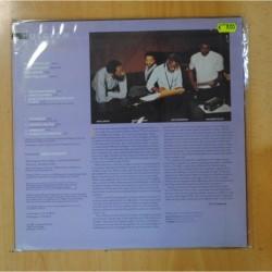 LOS MUSTANG - GRANDES GRUPOS ESPAÑOLES 2 - GATEFOLD - 2 LP [DISCO VINILO]