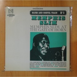 CHEEPSKATES - PERRY COMO SONGS VOL 1 - LP [DISCO VINILO]