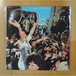 MARA DEL RIO - BESAME UNA VEZ + 3 - EP