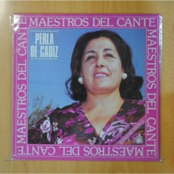 LOS BOHEMIOS - DAME TU CARIÑO / WINCHESTER CATHEDRAL - SINGLE