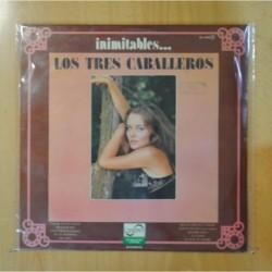 DUNCAN DHU - COLECCION 1985 1998 - CD