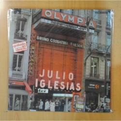 PACO DE LUCIA - CONCIERTO DE ARANJUEZ - CD