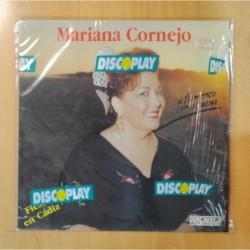 NOEL SOTO - CARAMELO DE LUNA - CD