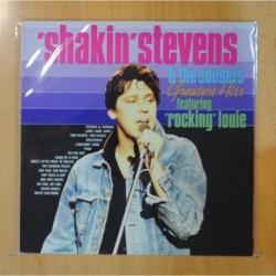 ELVIS PRESLEY - 30 HITS - CD