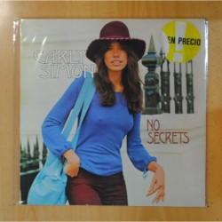 CLIFF RICHARD - WIRED FOR SOUND - LP