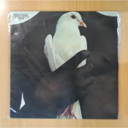 MIGUEL RIOS - ROCK & RIOS - 2 LP