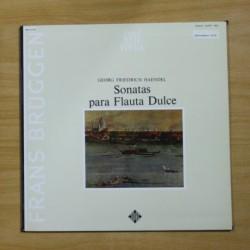 JOE SATRIANI - SHOCKWAVE SUPERNOVA - GATEFOLD - 2 LP