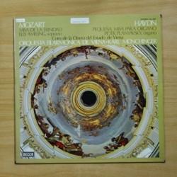 VARIOS - NOCHE DE CANTE GITANO - LP [DISCO VINILO]