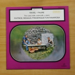ERIC CLAPTON - SLOWHAND - GATEFOLD - LP [DISCO VINILO]