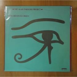 ROD STEWART - THE BEST OF ROD STEWART - GATEFOLD - 2 LP [DISCO VINILO]