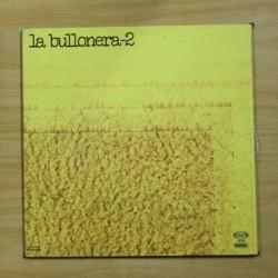 GLENN MILLER - THE BEST OF GLENN MILLER VOL.2 - LP [DISCO VINILO]