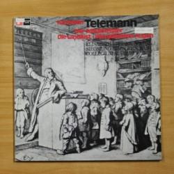 LOS MARISMEÑOS - SONIDO ANDALUZ 2 - LP [DISCO VINILO]