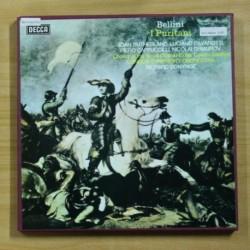 JOSE LUIS PERALES - SUEÑO DE LIBERTAD - LP [DISCO VINILO]