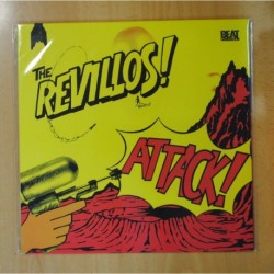 PEPE BLANCO - SUS GRANDES EXITOS - 2 LP