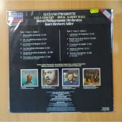 LOS INHUMANOS - DIRECTUM TREMENS - 2 LP