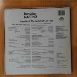 BOOKER T. JONES - THE RUNAWAY - LP