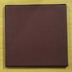 GABINETE CALIGARI - GRANDES EXITOS - 2 LP