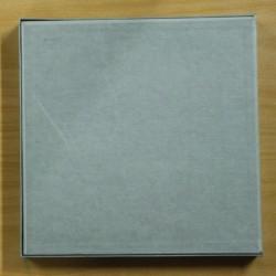 KORTATU - AZKEN GUDA DANTZA - 2 LP