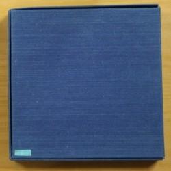 ROBERT GLASPER - COVERED - GATEFOLD - 2 LP