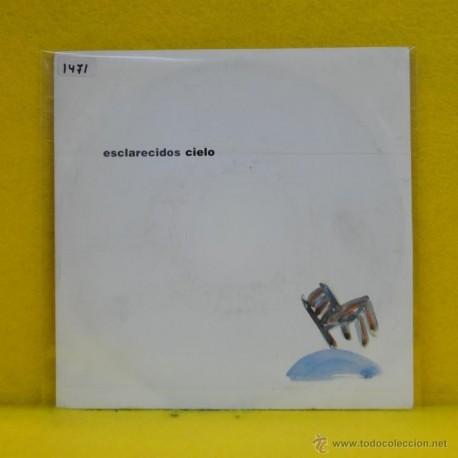 SIMONE - SIMONE - GATEFOLD - 2 LP [DISCO VINILO]