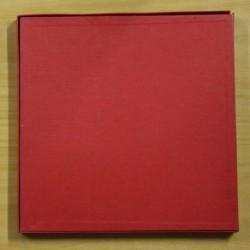 JOSE JAMES - YESTERDAY I HAD THE BLUES - GATEFOLD - 2 LP