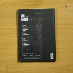CAMEL - MOONMADNESS - GATEFOLD - LP