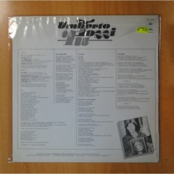 TOMMY STEELE - LA MITAD DE SEIS PENIQUES + 3 - EP