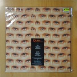 KAKA DE LUXE - ROSARIO + 3 - EP