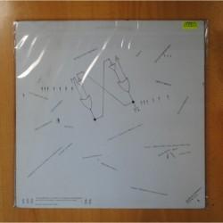NIÑA DE LOS PEINES - QUE TE QUERIA YO ON LO NIEGO + 3 - EP