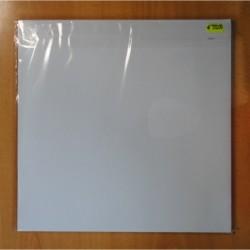 BLIND GUARDIAN - BEYOND THE RED MIRROR - GATEFOLD - 2 LP