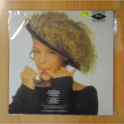 JOE BONAMASSA - BLUES OF DESPERATION - GATEFOLD - 2 LP