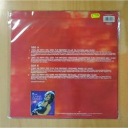 JOE BONAMASSA - LIVE FROM THE ROYAL ALBERT HALL - GATEFOLD - 2 LP