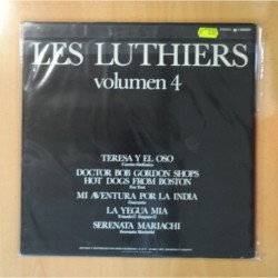 9 1/2 WEEKS B.S.O - VARIOS - LP
