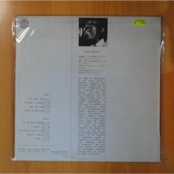 ACE STORY - VARIOS - LP