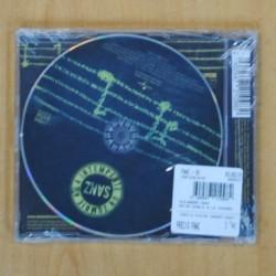 MERCYFUL FATE - MERCYFUL FATE - LP