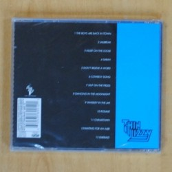 ABBA - GRANDES EXITOS VOL. 2 - GATEFOLD - LP