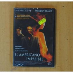 MECANO - YA VIENE EL SOL - CD