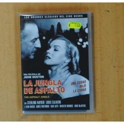 PECOS - 30 GRANDES EXITOS Y UN PAR DE CORAZONES - 2 CD