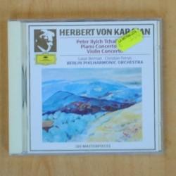 MERMELADA - COGE EL TREN - CD