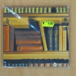 THE ROLLING STONES - GOATS HEAD SOUP - GATEFOLD - LP [DISCO DE VINILO]